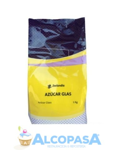 azucar-glass-zeelandia-bolsa-1kg