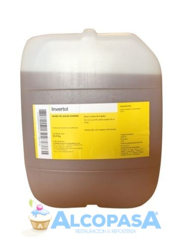 azucar-invertido-invertol-garrafa-25kg