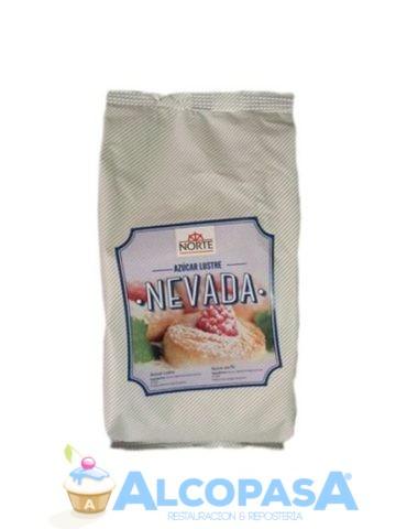 azucar-nevada-bolsa-1kg