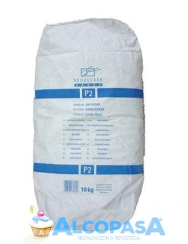 azucar-perlado-saco-10-kgs