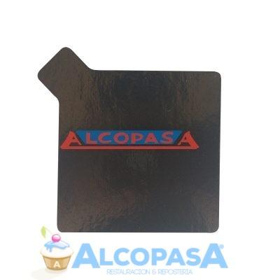 base-cuadrada-negra-con-pestana-7-5x7-5-240und