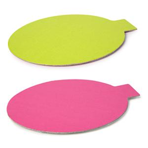 base-redonda-bicolor-con-8-cm-200-uds