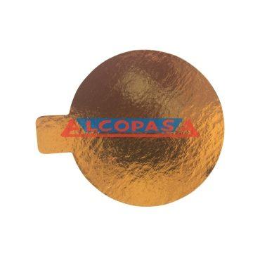base-redonda-oronegro-con-pestana-o8cm-200uds