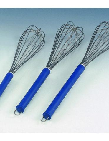 batidor-azul-exoglas-30cm-ud