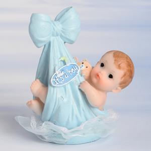 bebe-bautizo-nino-en-panuelo-ud
