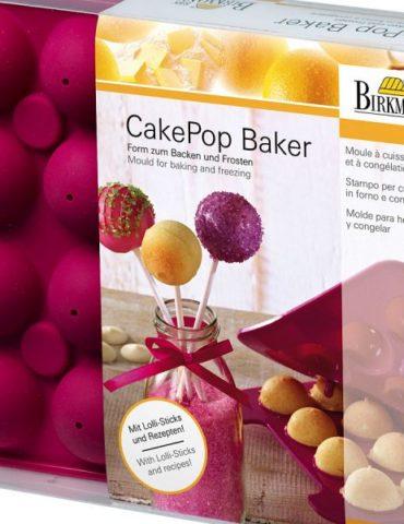 birkmann.produkte.themenwelten.cakepops.cakepop-kollektionen.my-little-bakery.250550.cakepop-baker