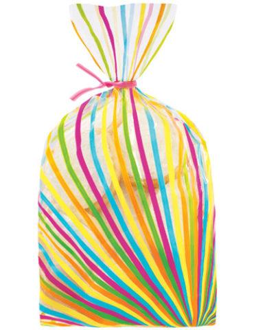 bolsas-de-fiesta-wilton-20-uds