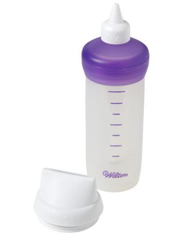botella-para-rellenar-y-decorar-wilton-uds