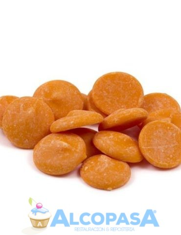 callebaut-sabor-naranja-bolsa-2-5-kg