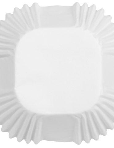 capsulas-blancas-cuadradas-wilton-24-uds