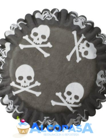 capsulas-calaveras-piratas-blister-54uds