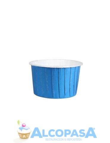 capsulas-cupcake-azul-primario-culpit-24uds