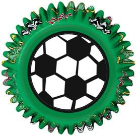 capsulas-cupcake-futbol-54uds