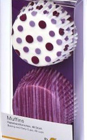 capsulas-cupcake-lounge-violeta-brikmann50-uds