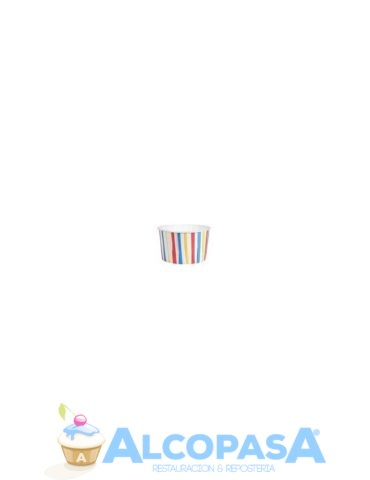 capsulas-cupcake-rayas-primarios-culpit-24uds