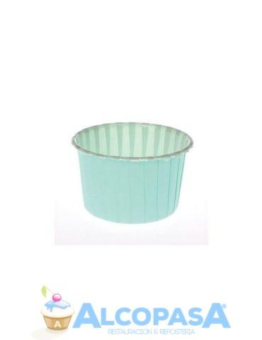 capsulas-cupcakes-verde-agua-culpitt-24-uds