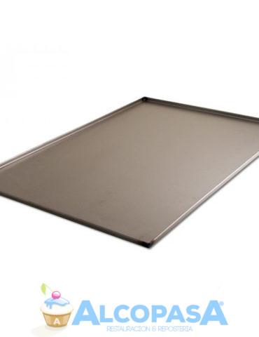 chapa-de-acero-40x60cm-ud