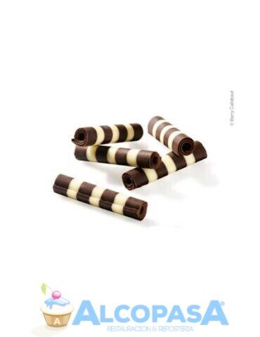 cigarrillos-duo-4-cm-caja-700g