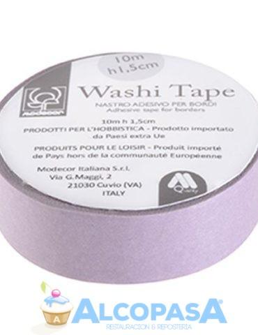 cinta-washi-para-bases-violeta-liso-10m-ud