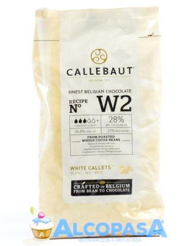 cobertura-pura-callebaut-blanca-w2-bolsa