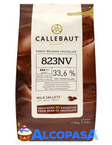 cobertura-pura-callebaut-ch-leche-823-bolsa