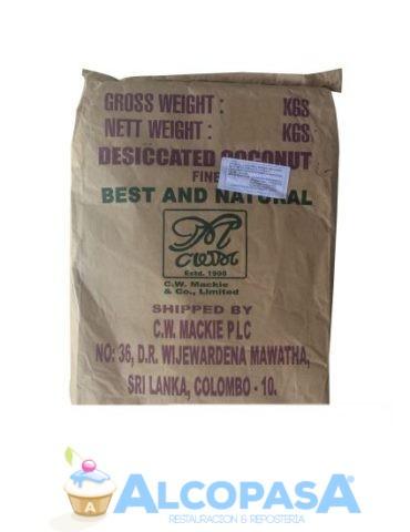 coco-rallado-saco kg