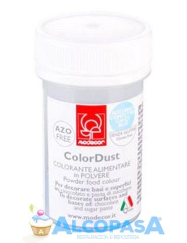 colorante-celeste-en-polvo-bote-3gr
