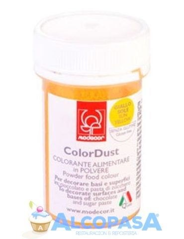 colorante-en-polvo-amarillo-bote-3gr