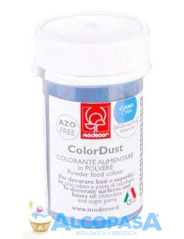 colorante-en-polvo-azul-bote-3gr