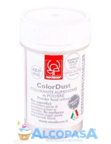 colorante-en-polvo-blanco-bote-3gr