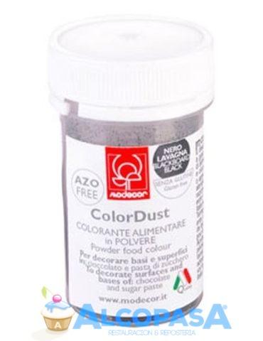 colorante-en-polvo-negro-bote-3gr