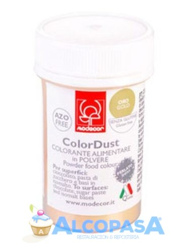 colorante-en-polvo-oro-bote-3gr