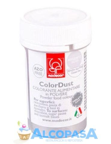 colorante-en-polvo-plata-bote-3gr
