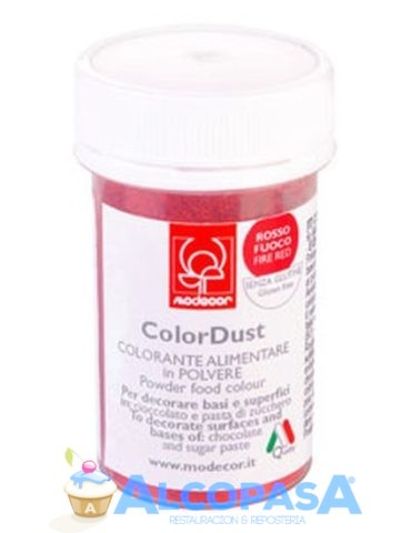 colorante-en-polvo-rojo-bote-3gr