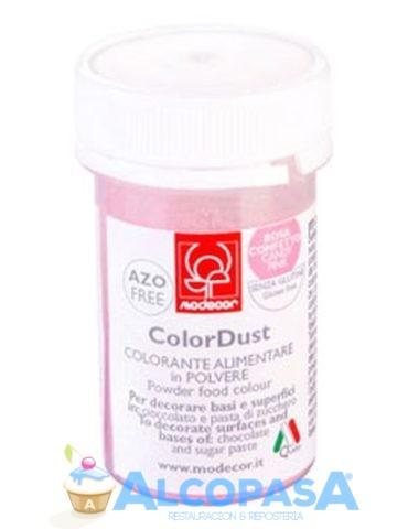 colorante-en-polvo-rosa-bote-3gr