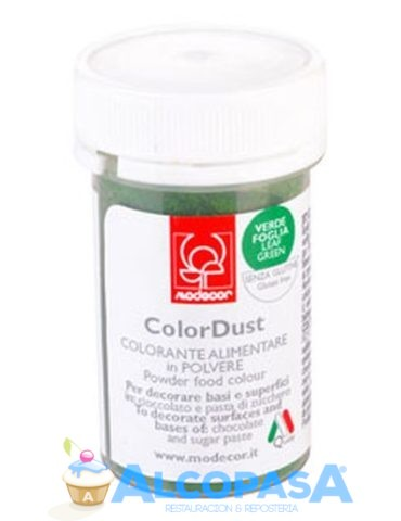 colorante-en-polvo-verde-bote-3gr