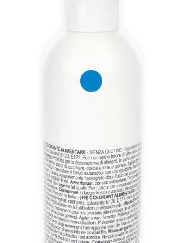 colorante-liquido-airbrush-azul-23991bote-190ml