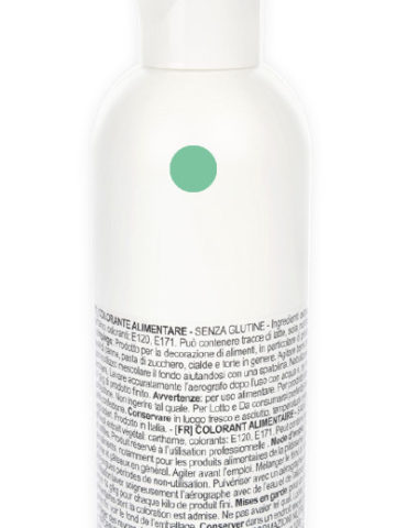 colorante-liquido-airbrush-verde-23995bote-190ml