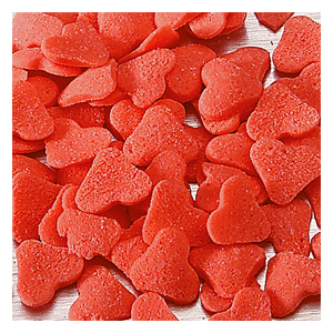 confetis-de-azucar-corazon-24232d-cubo-1kg