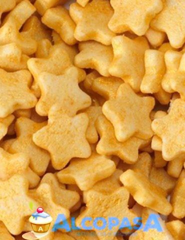 confetis-de-azucar-estrellas-oro-bote-1kg