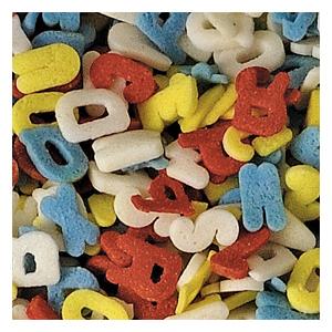 confetis-de-azucar-letras-bote-1kg