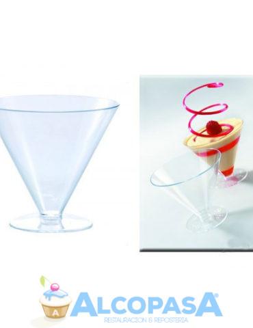 copa-conica-de-125-ml-caja-100-uds