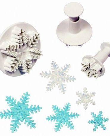 cortador-con-expulsor-copos-de-nieve-3-uds