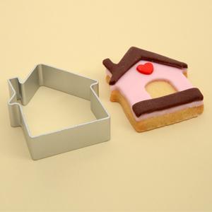 cortador-de-galletas-casita-modecor-ud