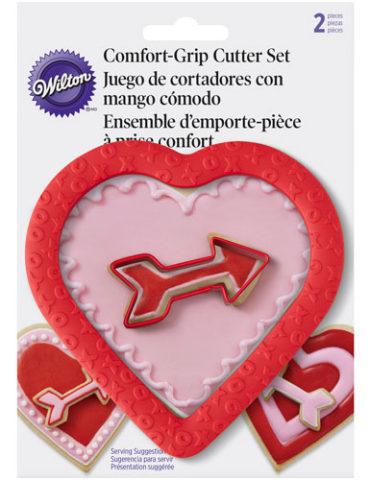 cortador-de-galletas-corazonflecha-wilton-ud