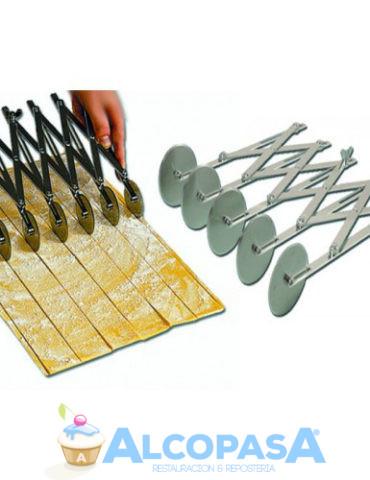cortador-extensible-inox-liso-5-ruedas-ud