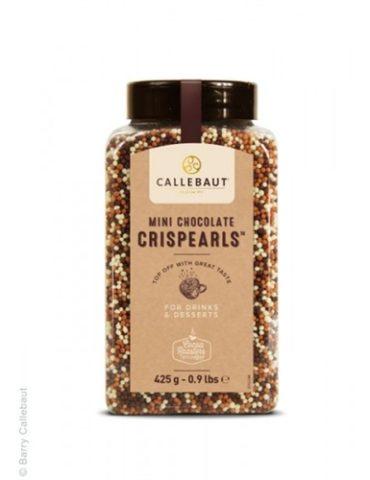 crispearls-mini-tres-chocolates-bote-425g