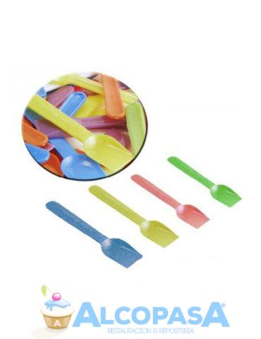 cucharitas-plastico-helados-9-5cm-bolsa-1-kg