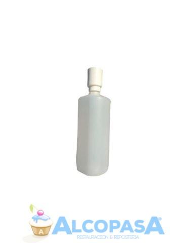 dosificador-de-plastico-bote-1l
