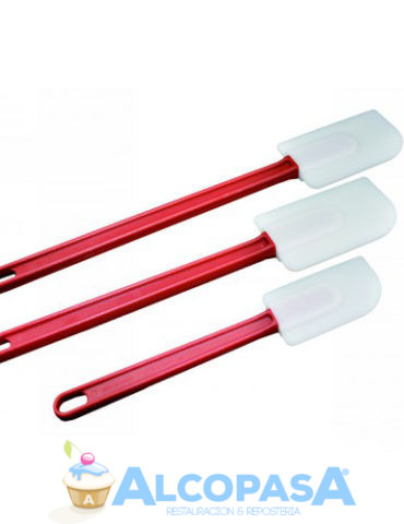 espatula-roja-de-goma-35-cm-ud